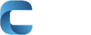 core-group-logo