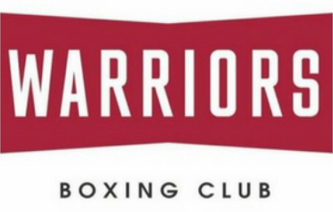 warriors-boxing-club