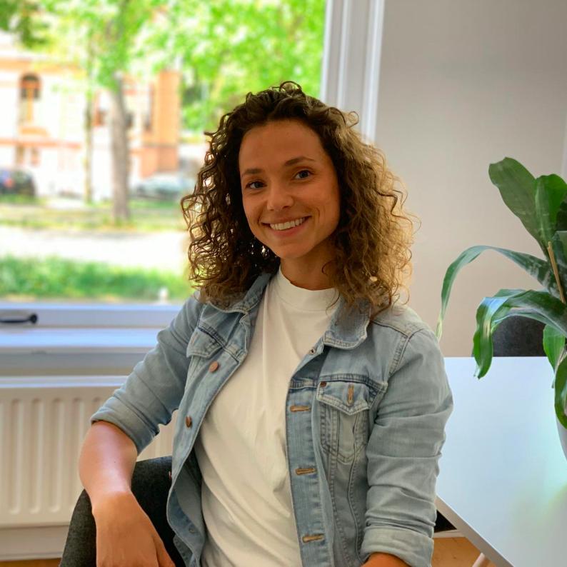 charlotte-vedder-recruiter-de-nederlandse-farmaceutische-support