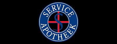 service-apotheek-400x150