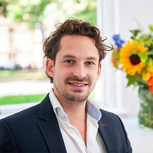 thomas-meuwese-accountmanager-de-nederlandse-farmaceutische-support