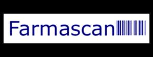 farmascan-logo