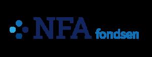 nfa-fondsen-logo