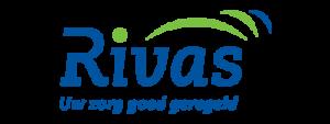 rivas-ziekenhuis-logo