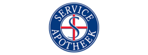 service-apotheek-logo