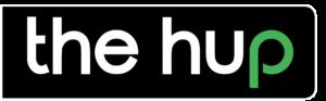 Logo the hup (1)