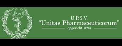 upsv-partner-dnfs-logo