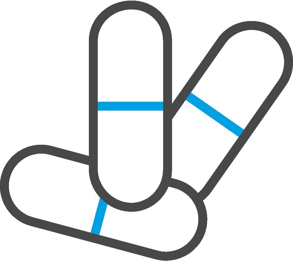 professionals-farmaceutische-idustrie-dnfs