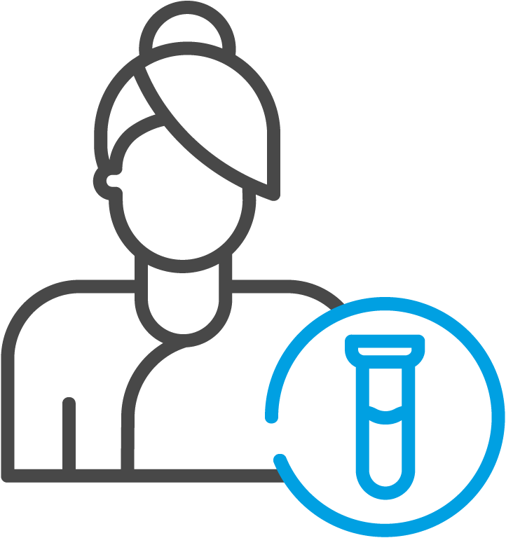 consultancy-farmacie-dnfs