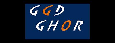 ggd-ghor-nederland
