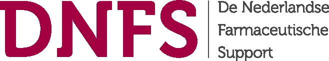 logo DNFS def