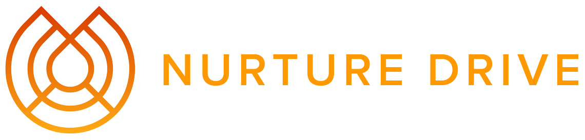 nurture-drive-logo