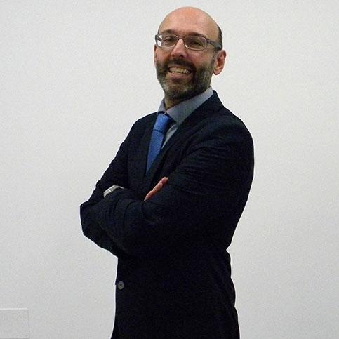 Giuliano Prando