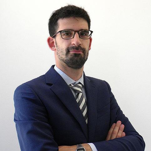 Luca Ermolli