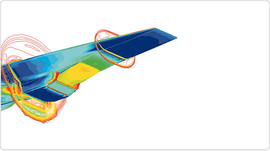 new-s-aero_acoustic_analysis