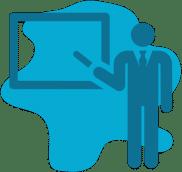 iconspromedicalartboard-1