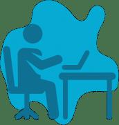 iconspromedicalartboard-3