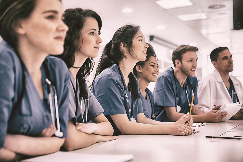 medicalstudents