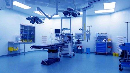rsz_operating-theatre-promedical-min