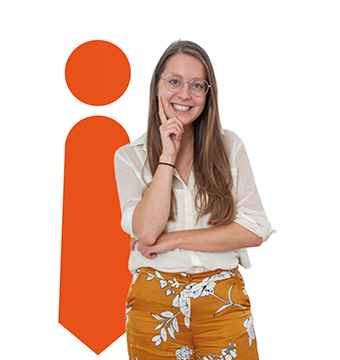 blog-lisanne-start-consultant-solid-professionals