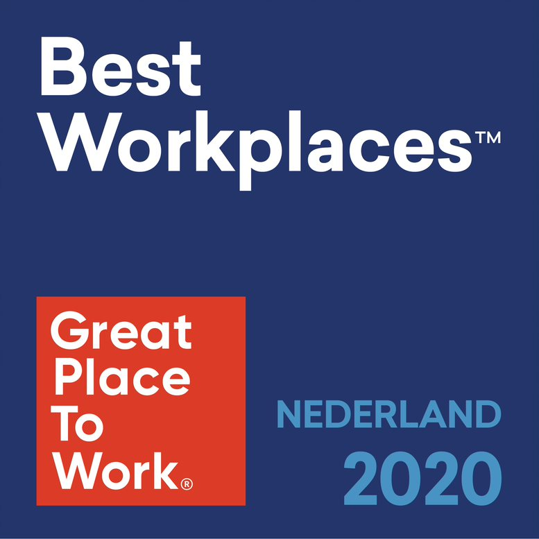 great_place_to_work_2020
