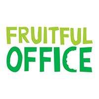 logo-fruitful-office-200x200
