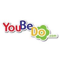 logo-youbedo-200x200