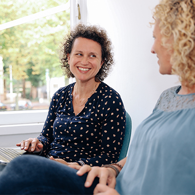lucette-elsemiek-gesprek-solid-professionals