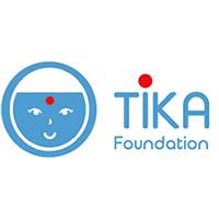tika-foundation-logo-200x200