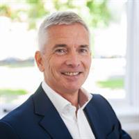 willem-van-der-heijden-associate-partner-solid-professionals-300x300