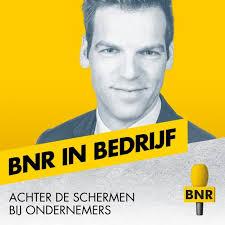 BNR-In-Bedrijf-9-januari-2019