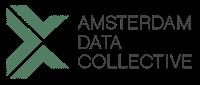 adc-full-logo-01