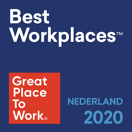best-workplace`