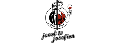 cafe-bar-joost-josefien2