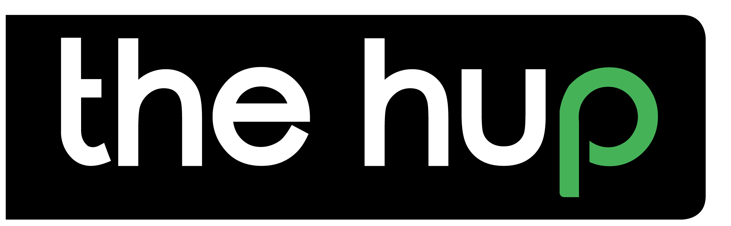 logo-the-hup.png