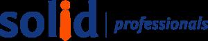 slp-logo-rgb