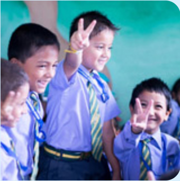 tika-school