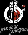 20200302-gecombineerd-logo
