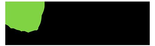 Logo Instituut Voor Vitaal Ondernemen